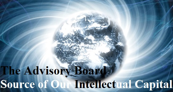 NIREM Advisory Board
