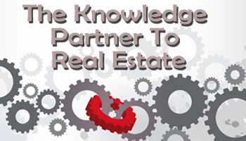 NIREM The Knowledge Partner
