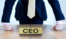 ceo img