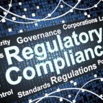 RERA Compliance Training NIREM